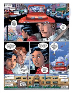 Superman-Year-One-1-high-res-Page-10.thumb.jpg.bfc10818017fd99a6623a0cd945fde09.jpg