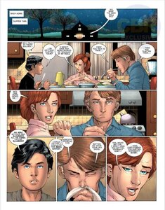 Superman-Year-One-1-high-res-Page-17.thumb.jpg.aed85e37ca9a7aac29d5327fdd1f6be9.jpg